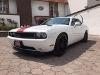 Foto Dodge Challenger 2014 24000