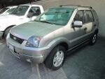 Foto Ford Ecosport 2005 80000