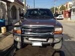 Foto Dodge Dakota Laramine 4x4 2000