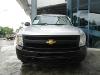 Foto Chevrolet Silverado 2500 PAQUETE J 2012 en...