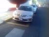 Foto Toyota Corolla 2013 34000