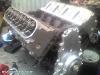 Foto Motor Ford reconstruido freestar 4 2lts -...