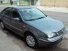 Foto Volkswagen Jetta Sedán 2007
