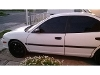 Foto Vendo auto neon 95