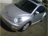 Foto Rematoo beetle 2000 oferton 35,000 pesos