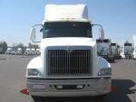 Foto Estas buscando un camion nuevo o seminuevo?