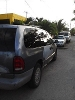 Foto Chrysler Caravan Minivan 1996