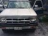 Foto Chevrolet Blazer Familiar 1994