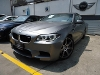 Foto 2014 bmw m5 competition edition
