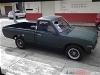 Foto Datsun PickUp L20 o Datsun 620 Pickup 1973