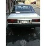 Foto Nissan Tsuru en venta - Cuajimalpa de Morelos