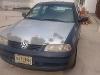 Foto Volkswagen Pointer 2001 146000