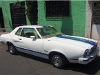 Foto 1977 FORD Mustang II