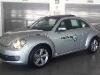 Foto Volkswagen Beetle Sport 2015 en Benito Juárez,...