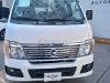 Foto Nissan Urvan 2013 36767