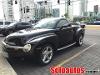 Foto Chevrolet ssr 2p 2004 ssr
