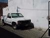 Foto Chevrolet Silverado 1997 6 cilindros