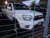 Foto Toyota Tacoma 4x4 2013