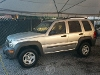 Foto Jeep liberty 4 cil. Estandar