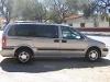 Foto Chevrolet venture 2001