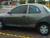 Foto Ford Ka Hatchback 2001