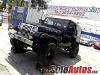 Foto Jeep wrangler 3p 1993 wrangler 4x4