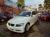 Foto BMW Serie 3 325i Progressive 2008 en Coyoacán,...