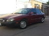 Foto Ford Sable Sedán 1999