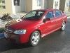 Foto Chevrolet Astra 2005