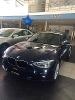 Foto BMW Serie 1 118i Hatchback 2012