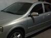 Foto Chevrolet Astro Sedán 2005