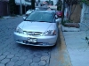 Foto Automatico Coupe -01