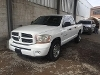 Foto Dodge Ram 2500 Pick Up 2006 100000