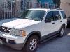 Foto Ford Explorer SUV 2003