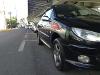 Foto Peugeot 206 Sedan 2008