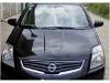 Foto Nissan Sentra 2010 version Premium
