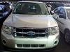 Foto Ford Escape 2012 70000