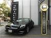 Foto Mercedes Benz Clase SL 500 CGI Biturbo 2013 en...