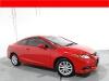 Foto Honda Civic Coupe 2012 Seminuevos Vanguardia