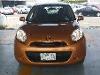 Foto Nissan march factura de agencia un dueño