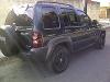 Foto Jeep liberty 2006 modelo aniversario