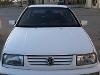 Foto Volkswagen Jetta 1998