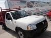 Foto 2011 Nissan NP300 Pick Up en Venta