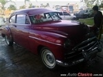 Foto Chevrolet belair Coupe 1950