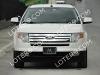 Foto Camioneta suv Ford EDGE LIMITED 2009