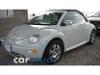 Foto Volkswagen Beetle en Irapuato