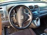 Foto Honda crv 4 x 4 2008 impecable y mantenimiento...