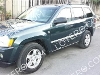 Foto Camioneta suv Jeep CHEROKEE 2005