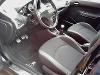 Foto Peugeot 207 2011 trendy hermoso equipado