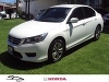 Foto 2014 Honda Accord en Venta